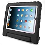 Best I Pad 3 Cases For Kids - iPad Case for kids, SAVFY Shockproof Case Light Review