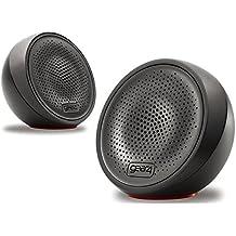 Speaker Stereo Gear4 vero senza fili Bluetooth