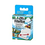 JBL 6255100 Beutel für Aquarien-Filtermaterial