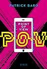 POV : Point of view par Bard