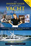 The Insiders' Guide to Becoming a Yac...
