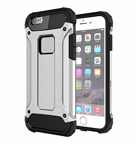 custodia iphone 6 heavy duty