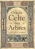 Oracle celtes des arbres - Avec 25 cartes, un carnet de notes et une planche-modèle de référence