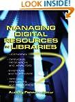 Managing Digital Resources in Librari...