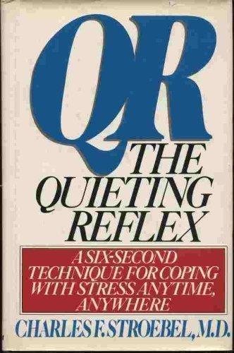 qr-the-quieting-reflex