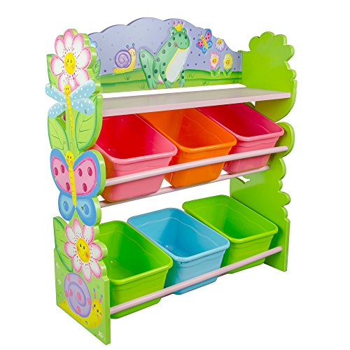 fantasy-fields-by-teamson-td-12245a-magic-garden-childrens-kids-6-compartment-storage-cubby
