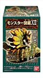Best Bandai Jeux PC - ON BOX 12 10 pcs Monster Hunter Guide Review