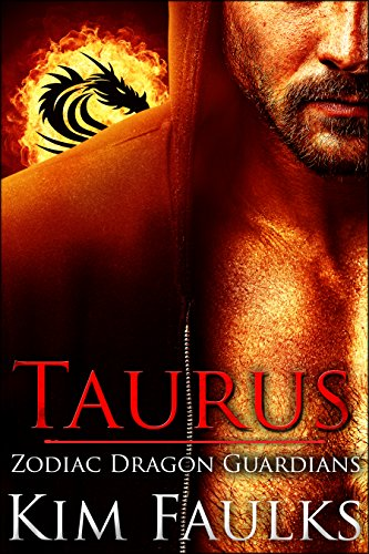 taurus-zodiac-dragon-guardians-book-1-english-edition