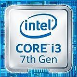 Core I3-7300t 3.50ghz