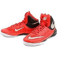 Chaussures de sport Nike Nike Prime Hype Df Ii pour Homme