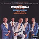 Instrumental Hits Original recording reissued, Original recording remastered Edition by Owens, Buck (1995) Audio CD