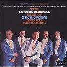 Instrumental Hits Original recording reissued, Original recording remastered Edition by Owens, Buck (1995) Audio CD