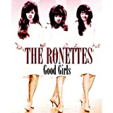 Good Girls (Original Recordings)