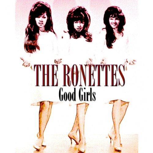 Good Girls (Original Recordings)