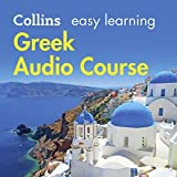 Greek Easy Learning Audio Course: Learn to speak Greek the easy way with Collins