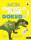 Mon encyclopédie Dokéo 6-9 ans