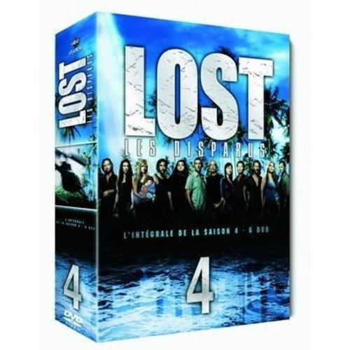 Lost Original Soundtrack