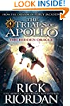 The Hidden Oracle (The Trials of Apol...