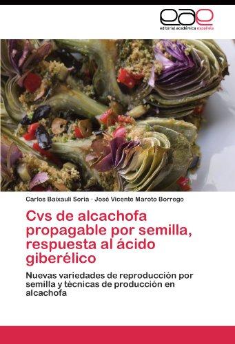 cvs-de-alcachofa-propagable-por-semilla-respuesta-al-acido-giberelico