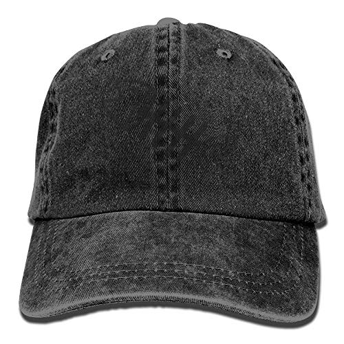 nim Fish Bone Adjustable Baseball Cap Dad Hat Low Profile Perfect for Outdoor ()