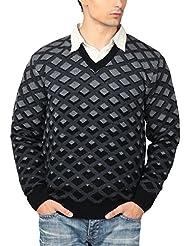 Hoodie Jacket Sportswear Sweatshirt Winter wear discount offer  image 17