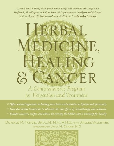 Pdf download herbal medicine healing cancer a comprehensive herbal medicine healing cancer a comprehensive program for prevention and treatment pdf tagsdownload best book herbal medicine healing cancer a fandeluxe Choice Image