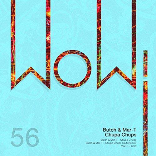 chupa-chups-guti-remix