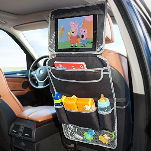 Resultado de imagen de soporte tablet coche