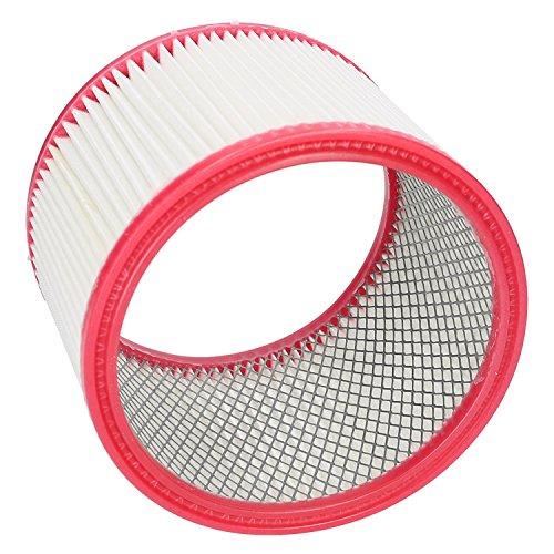 ✧WESSPER® Patronen Filter für Lavor GN 32 (Fur trockenen und nassen Einsatz) -