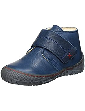 Pololo Unisex-Kinder Elche Stiefel