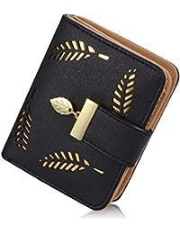 Amazonfr Porte Monnaie Femme Accessoires Bagages - Petit porte monnaie femme