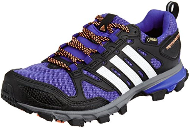 adidas réponse trail 21 gtx 's  's gtx tennis - ss15 de29e7