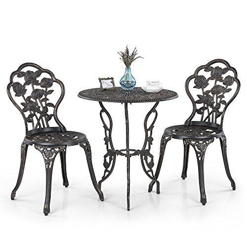 iKayaa-Balcon-Jardin-Table-et-Chaises-Set-Meubles-3PCS-Moderne-Patio-Extrieur-Bistro-Set-Fer-Aluminium-Porche-Design-Rose-Antique-Copper