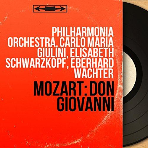 mozart-don-giovanni-stereo-version