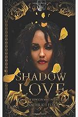Shadow Love Paperback
