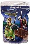 Playmobil Caballeros - Figura ...