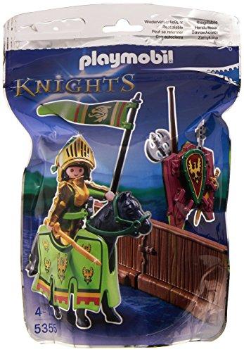 playmobil-caballeros-figura-de-torneo-de-la-orden-del-aguila-5355