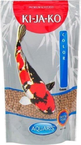 aquaris-ki-ja-ko-color-premium-koifutter-1000-gr-6mm