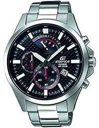 Reloj Casio para Hombre EFV-530D-1AVUEF