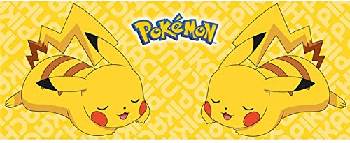 Pokemon-Pikachu-Rest-Tazas