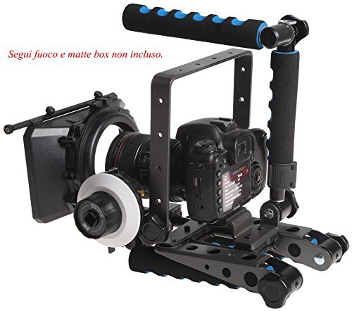 eimo-spider-rig-dr-2-stabilisateur-support-epaule-pour-camera-de-cinema-bmpp-blackmagic-appareils-ph