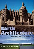Earth architecture : from ancient to modern