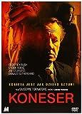 Koneser The Best Offer kostenlos online stream