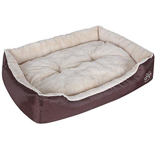 songmics-xxl-panier-lit-pour-chien-dog-bed-coussin-matelas-90-x-70-x-17-cm-pgw04z