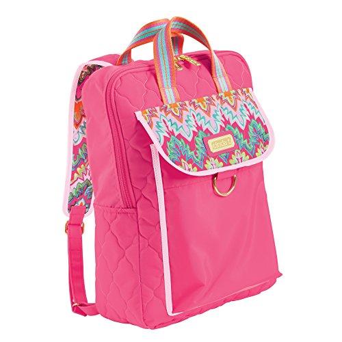 cinda-b-city-backpack-calypso-one-size