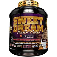 BIG Sweet Dream Caseína Micelar - 1000 gr