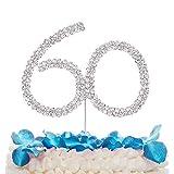 Hermosa tapón con abrebotellas de Acero Ideal para bombonera Boda Aniversario Fiesta Abrebotellas