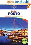 Lonely Planet Porto Pocket (Lonely Pl...