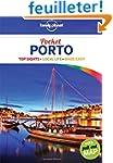 Pocket Porto - 1ed - Anglais