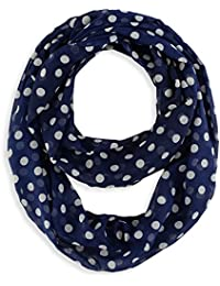 Foulard Snood Pulso 5 coloris